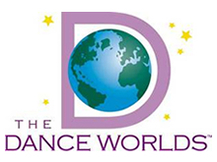 THE DANCE WORLDS 2010